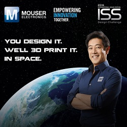 mouser_ISS_design