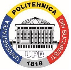 polytechnic_bucharest