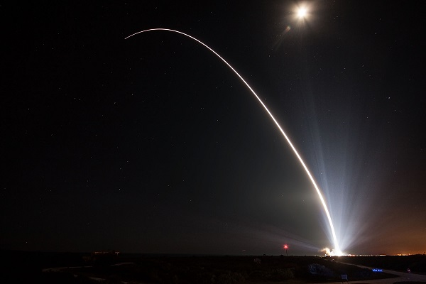 deltaiv_wgs8_l3