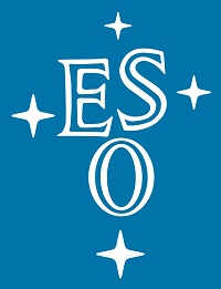 european_southern_observatory_eso_logo