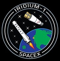 spacex_iridium1_patch