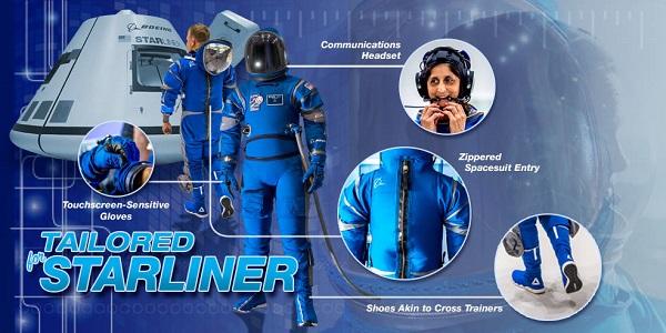 starliner_spacesuit_montage