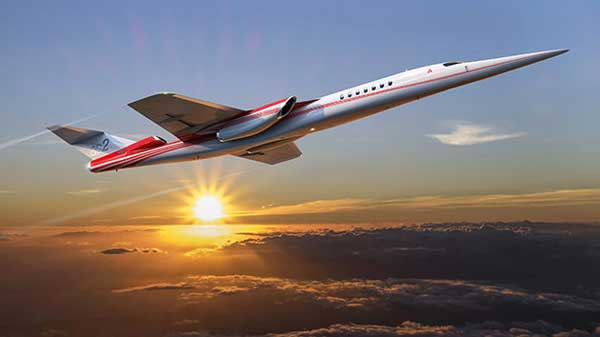 This image has an empty alt attribute; its file name is aerion_boeing_AS2.jpg